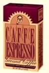 Kurukahveci Mehmetefendi Espresso молотый кофе 250 гр