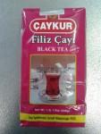 Чай черный турецкий Filiz 500 гр