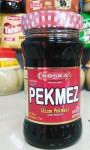 Виноградная патока 360 г KOSKA (Üzüm Pekmezi) СТЕКЛО