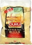 Булгур (экстра крупного помолу для плову-iri pilavlık)- 1 кг