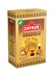 Caykur Anadolu Filiz Cayl 400 гр